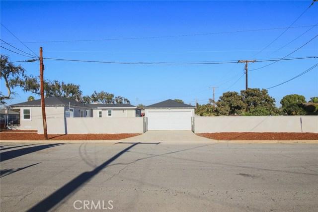 652 S 3rd Street, Montebello, CA 90640, photo 38