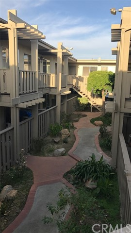 Condominium for Sale at 3301 Santa Fe Avenue Long Beach, California 90810 United States