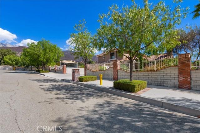 5255 Jasper Street,Alta Loma,CA 91701, USA