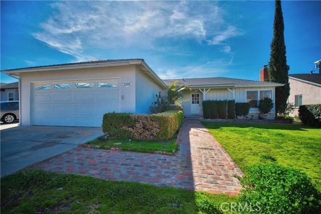 240 E Tudor Street, Covina, CA 91722