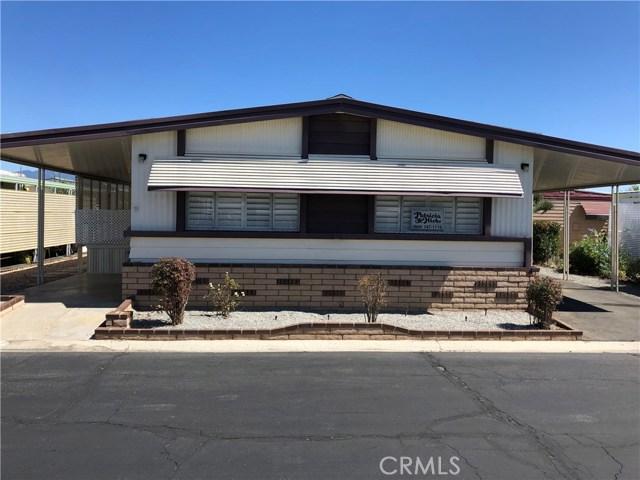2205 W Acacia Ave #99, Hemet, CA 92545 - 2 Beds | 2 Baths