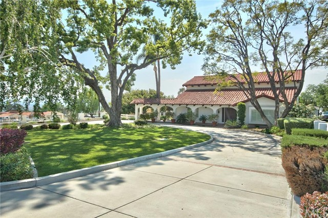 7256 Weaver Street Highland, CA 92346 is listed for sale as MLS Listing SW16078972