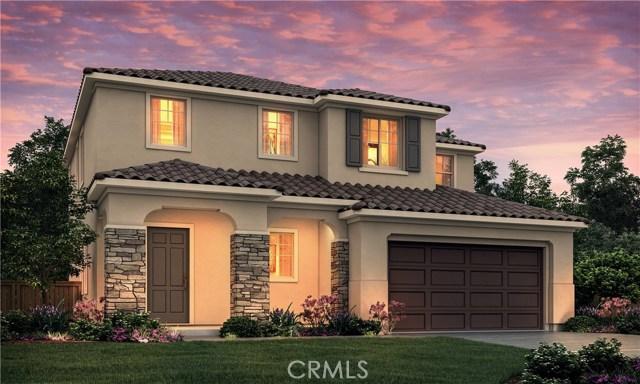 1529 Mayweed Drive, Los Banos CA: http://media.crmls.org/medias/e1ba5eb0-c0d8-4957-8d2f-373da953375f.jpg