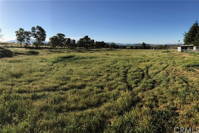 Land for Sale at Orchard Cherry Valley, California United States
