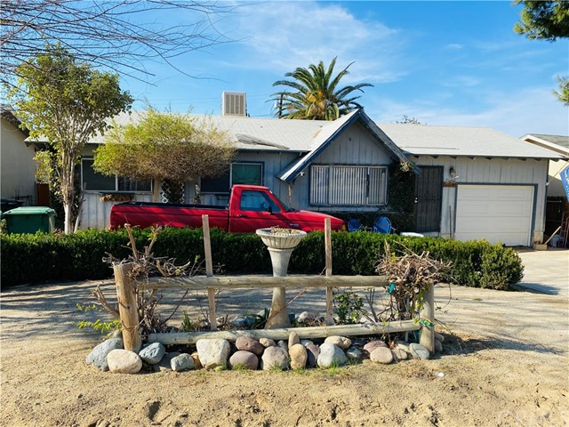 Detail Gallery Image 1 of 7 For 4728 California Ave, Norco,  CA 92860 - 2 Beds | 1/1 Baths