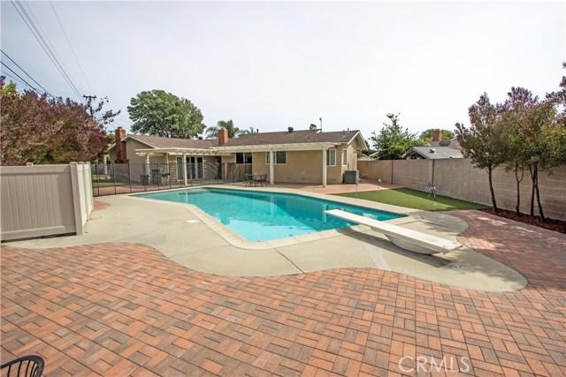 723 S Birchleaf Dr, Anaheim, CA 92804 Photo 40