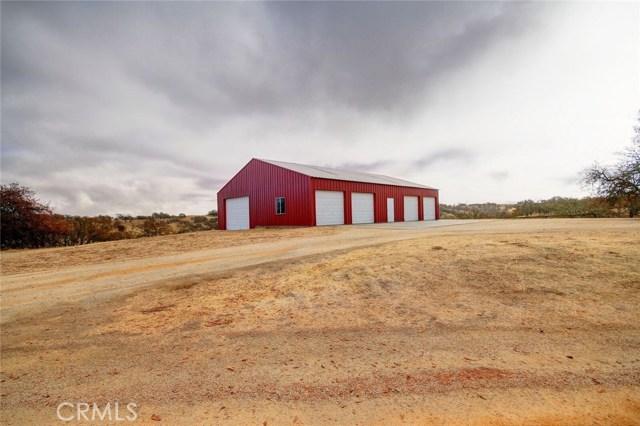 7830 Blue Moon Road, Paso Robles CA: http://media.crmls.org/medias/e1bd9721-f2d0-419e-9c11-29baab73b03a.jpg