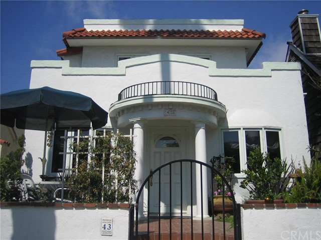 43 Glendora Av, Long Beach, CA 90803 Photo 0