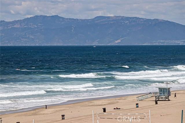 2200 The Strand, Manhattan Beach, CA 90266 photo 35