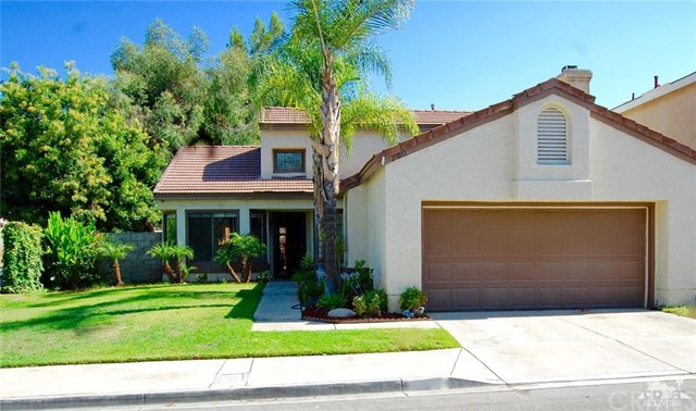 29002 Willow Creek Lane Highland, CA 92346 is listed for sale as MLS Listing 217019258DA