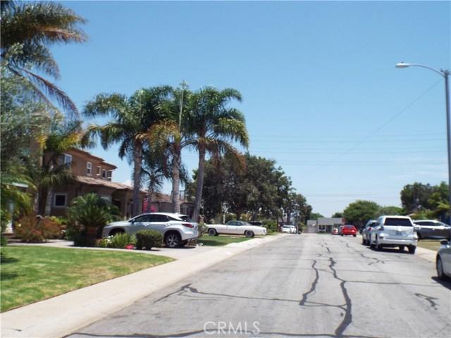 2416 Burritt Avenue, Redondo Beach CA: http://media.crmls.org/medias/e1c2c2a5-5f9d-41c6-ab4e-5a395cbc9885.jpg