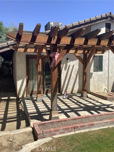 6904 Ranch House Road, Bakersfield CA: http://media.crmls.org/medias/e1c4475a-fb41-4297-8a1c-b2cbc89c4a21.jpg