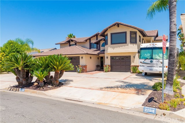 Photo of 22806 Gray Fox Drive, Canyon Lake, CA 92587