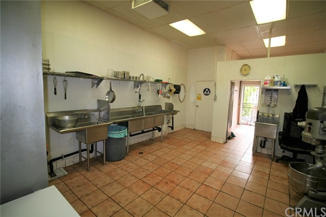 119 S Western Av, Los Angeles, CA 90004 Photo 11