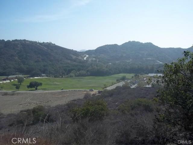 43343 Via Vaquero, Temecula CA: http://media.crmls.org/medias/e1c50f5b-c18a-41c6-9ff7-e102802b6067.jpg