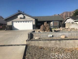 6608 Laurel Avenue Lake Isabella, CA 93240 - MLS #: BB17212025