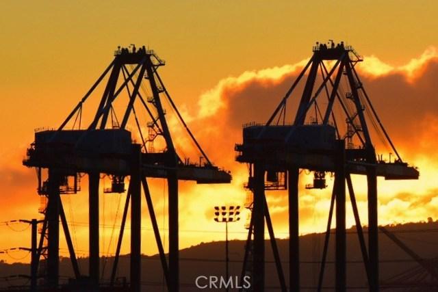 525 E Seaside Wy, Long Beach, CA 90802 Photo 15