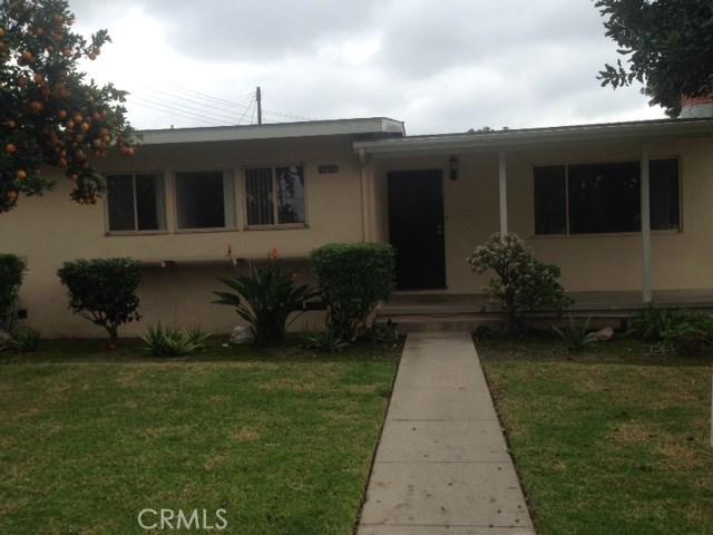 5970 E Belen St, Long Beach, CA 90815 Photo 0