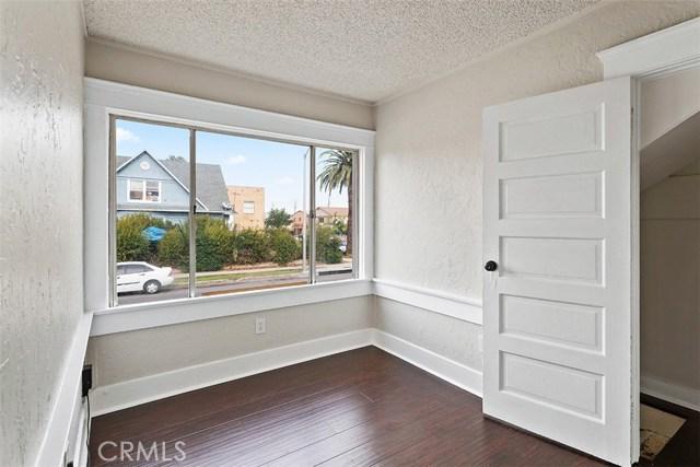1593 Pine Av, Long Beach, CA 90813 Photo 15