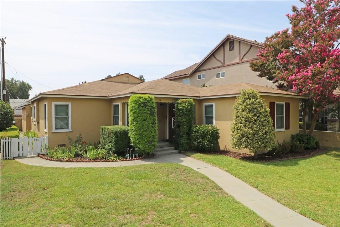 523 S Helena St, Anaheim, CA 92805 Photo 1