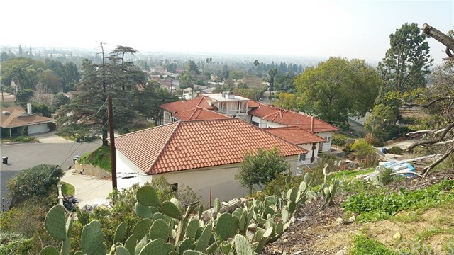 0 Greenleaf, Whittier CA: http://media.crmls.org/medias/e1c80214-29a4-47ec-bcc6-4a862ce6fbc2.jpg