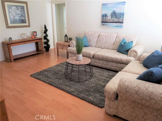 1144 Leland Street, San Pedro, California 90731, 2 Bedrooms Bedrooms, ,1 BathroomBathrooms,Single family residence,For Sale,Leland,SB19250787