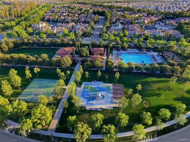 38 Ridge Valley, Irvine, CA 92618 Photo 32