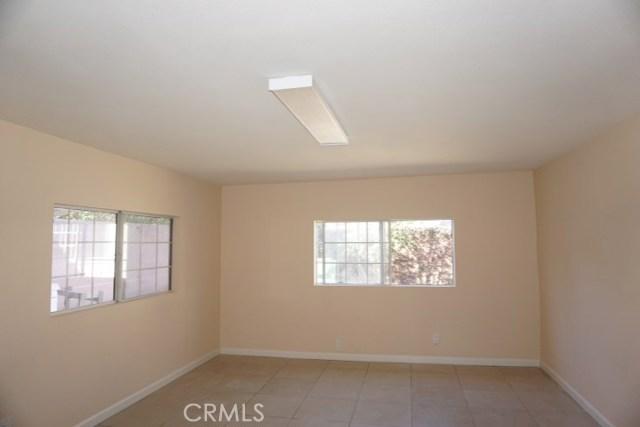 Single Family Home for Sale at 2718 Pomona Street W Santa Ana, California 92704 United States