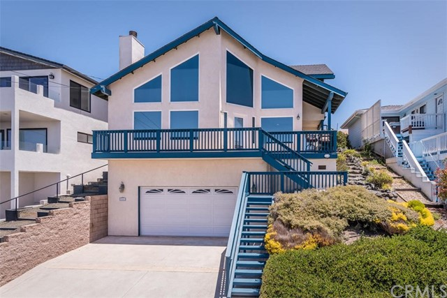 Property for sale at 2566 Nutmeg Avenue, Morro Bay,  CA 93442