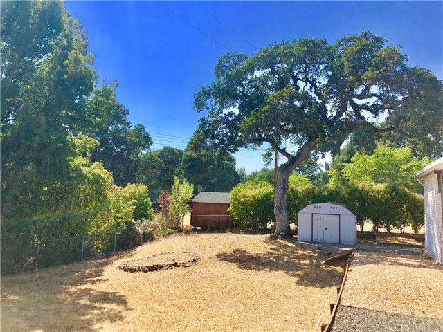 935 Page Drive Lakeport, CA 95453 - MLS #: LC18214542
