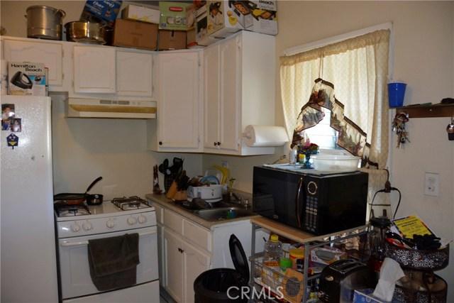 848 Magnolia Av, Long Beach, CA 90813 Photo 11