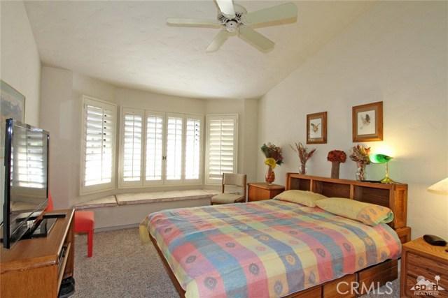 424 Running Spring Drive Palm Desert, CA 92211 - MLS #: 218000990DA