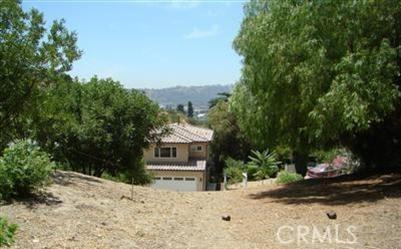 3922 Berenice Pl, Los Angeles, CA 90031 Photo 4