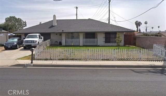 22523 Cottonwood Avenue, Moreno Valley CA: http://media.crmls.org/medias/e1d59043-a6b2-48e2-9e4f-7ade59829030.jpg