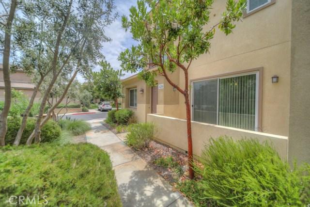31208 Strawberry Tree Ln, Temecula, CA 92592 Photo 1