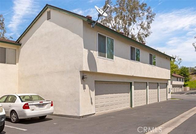 1797 N Willow Woods Dr, Anaheim, CA 92807 Photo 26