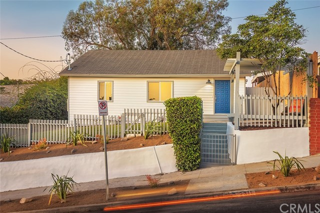 2311 Scott Avenue, Los Angeles, CA 90266 photo 28