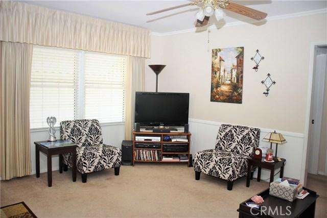 217 N Orange Fullerton, CA 92833 - MLS #: PW18183378