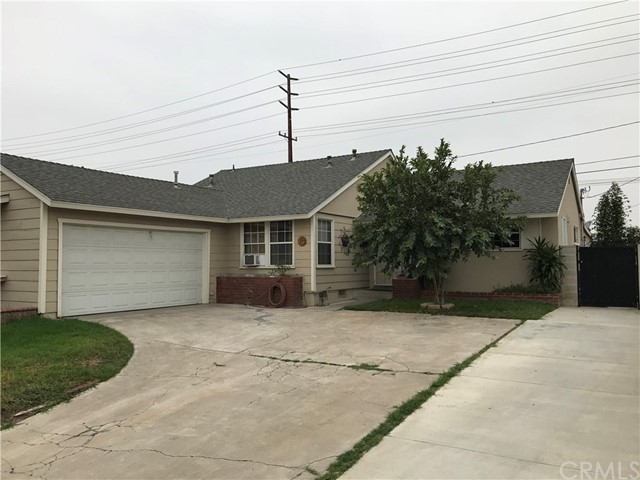 1321 S Hampstead St, Anaheim, CA 92802 Photo 5