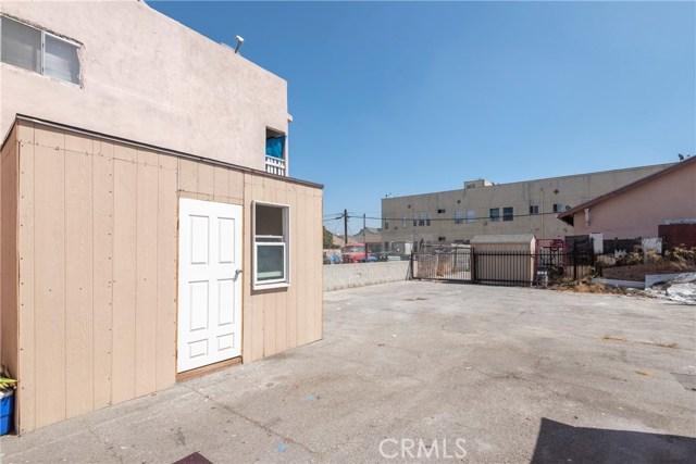 4620 S Central Av, Los Angeles, CA 90011 Photo 16