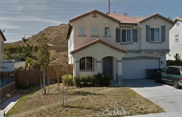 11575 Blue Jay Court, Moreno Valley, CA, 92557