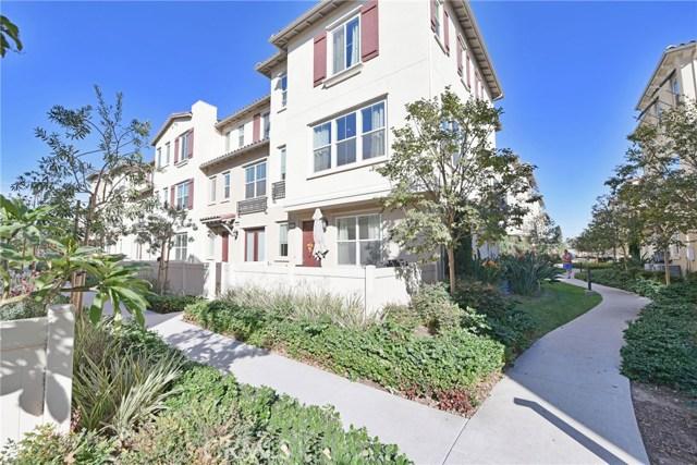 1653 E Lincoln Av, Anaheim, CA 92805 Photo