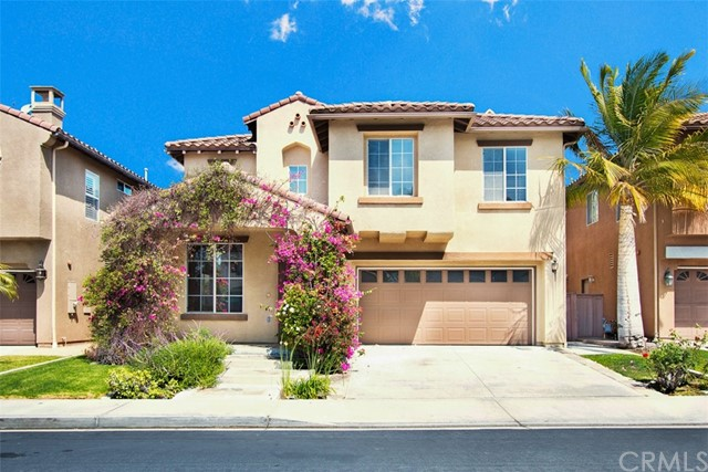 Photo of 14 Via Pacifica, San Clemente, CA 92673