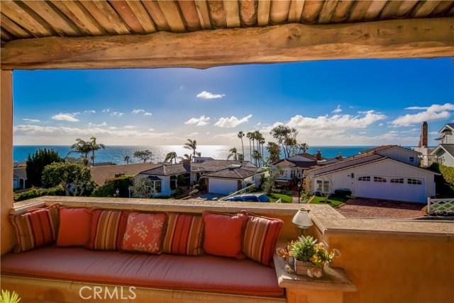 27 N Portola, Laguna Beach, CA 92651