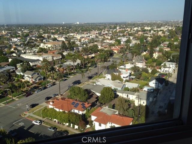 2999 E Ocean Bl, Long Beach, CA 90803 Photo 44