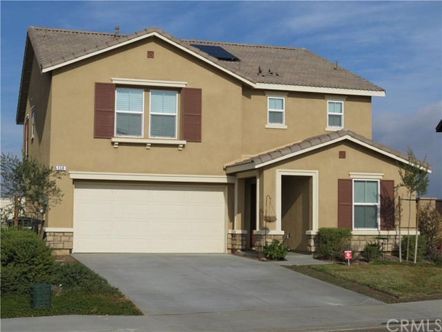 Real Estate for Sale, ListingId: 36869565, Perris,CA92570