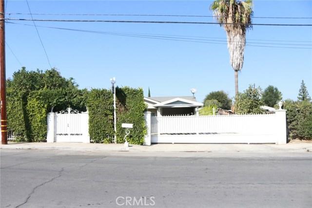 317 S 4th Avenue, La Puente CA: http://media.crmls.org/medias/e1e25d6f-45d3-4795-a6db-8e2ebf9c3521.jpg