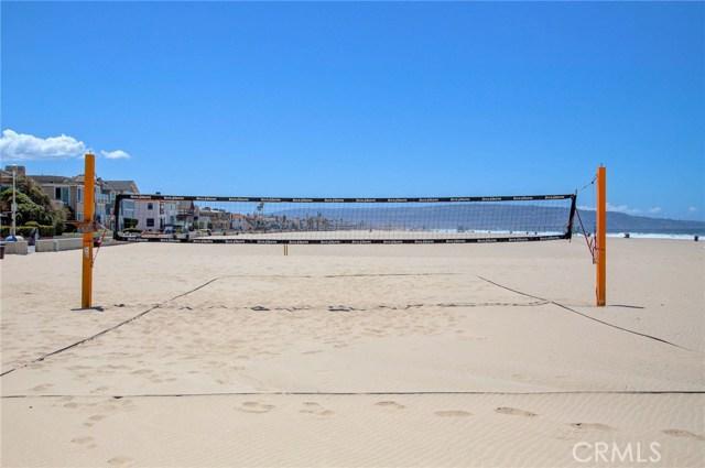 2601 The Strand, Hermosa Beach, CA 90254 photo 29