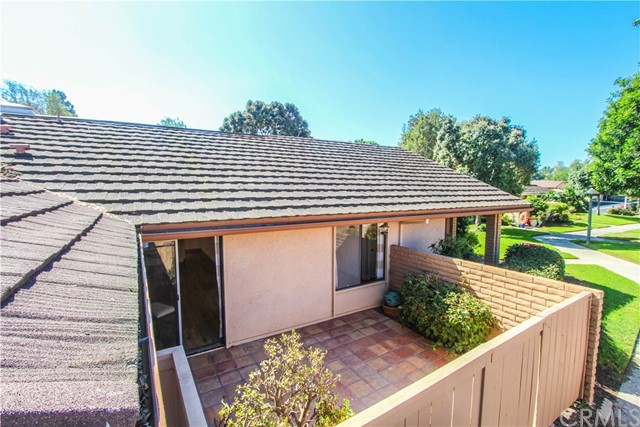 3099 via serena Unit D Laguna Woods, CA 92637 - MLS #: OC18180485