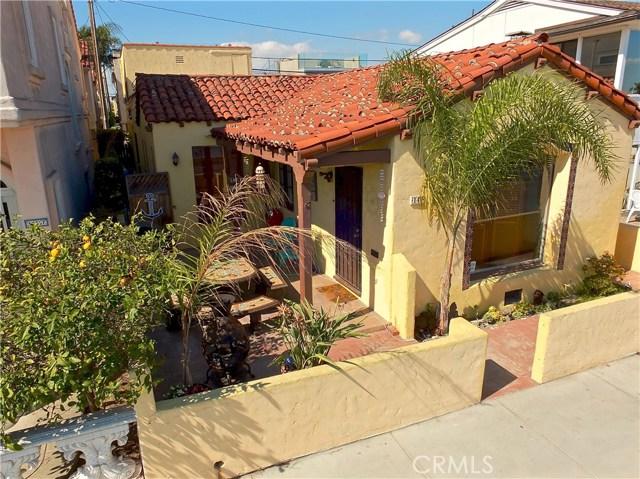 149 Bay Shore Av, Long Beach, CA 90803 Photo 2
